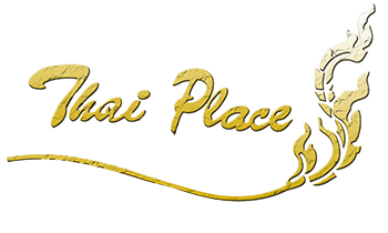 Thai Place Logo
